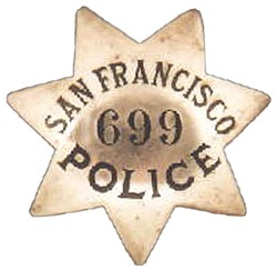 san_francisco_police_department_badge_.jpg