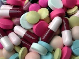 prescription_pills_thumb_300x224_thumb_300x224.jpg