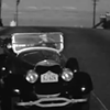 San Francisco Drivers Were Just as Bad in the 1930s (VIDEO)