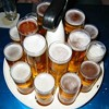 San Francisco Falls in Rankings to Nation's 22nd Drunkest City
