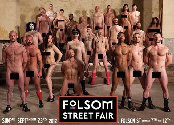 fsf2012_poster_theme_583px_bars.jpg