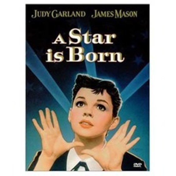 star_is_born_l_thumb_222x222.jpg