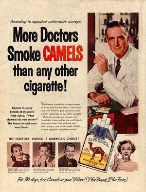doctors_smoke_camels.jpg