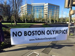 Boston's No-Olympics bloc. - TWITTER/CURT NICKISCH