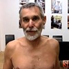 San Francisco Nudists Reveal All Their Personal Bits (VIDEO)