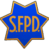 San Francisco Police Department Can't Stop Homicides