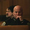 San Francisco Settles Police Department Whistleblower Lawsuit Out of Court