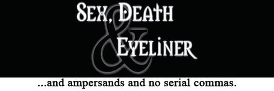 sc_16_sexdeath_eyeliner.jpg