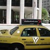 San Francisco Taxi Rates To Rise Pending Health Care Plan: SFGovernmentInAction