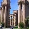 San Francisco Theater Needs Better Global Outreach, Says Veltman