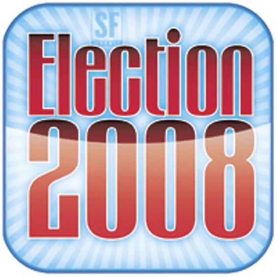 2008web.jpg