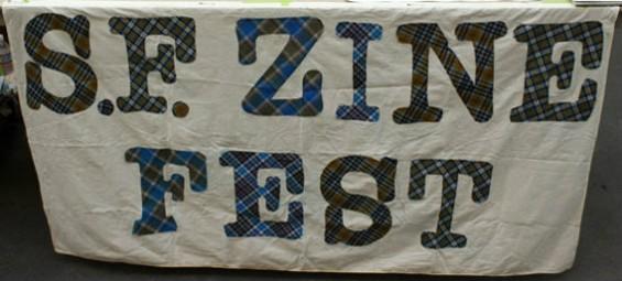 zine_fest_banner.jpg