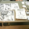 San Francisco Zine Fest Brings Out Self-Publishers Who Aren't on the Internet