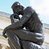 San Francisco's 10 Best Public Sculptures