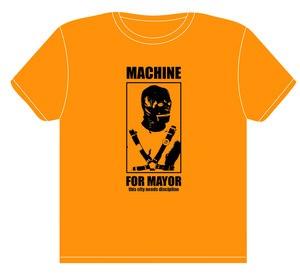 machineformayorshirt_thumb_300x277.jpg