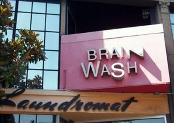 brainswash.jpg