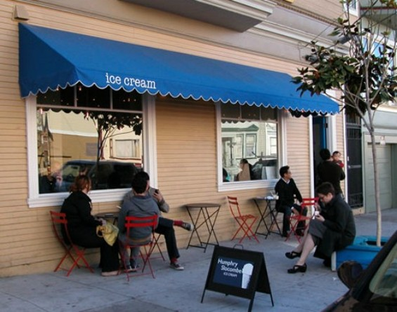 humphry_slocombe550.jpg