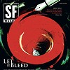 San Francisco's Unfunded Health Liability: $4.36 Billion