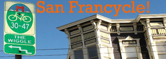 san_francycle_copy_thumb_560x199.jpeg