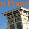 San Francycle: City Responds to Bike Coalition's 2011 Hopes/Dreams