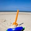 SandTrans: A Little Bit of Beach Puts the Brakes on Muni