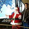Vince Vaughan's Bad Santa Bro Targets Teens in <i>Fred Claus</i>