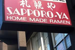 Sapporo-Ya