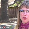 Sarah Slocum: Multiple Restraining Orders Allege History of Violence for Google Glass Martyr