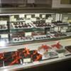 Joseph Schmidt Successor Offering Chocolate Classes in the Castro
