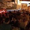 Saturday Night at Mission Street Food (Plus Charitable Links)