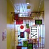 Saturday Opening: Japantown's New People World Center