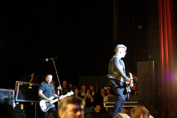 091011_rancid_warfield_3.jpg