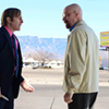 <em>Breaking Bad</em> Season 5, Episode 13: Reinforcing Our Brand