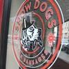 Sausage Philanthropy: Show Dogs Hosts Fundraiser for Tenderloin Kids