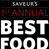 <em>Saveur </em> Wants Your Votes for Best Food Blogs