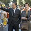 """Saving Mr. Banks"": The Biopic of <i>Mary Poppins</i>"
