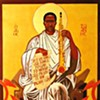 "Saxual Healing: The John Coltrane Church Worships at the Altar of ""A Love Supreme"""