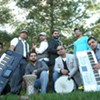 'Gypsy' No More: Romani Music Festival Combats Stereotypes