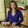Scoop! Rachael Ray to Air Show on East Bay – In Seven or Eight Months!
