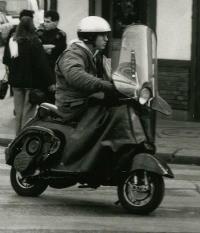 scooter2.jpg