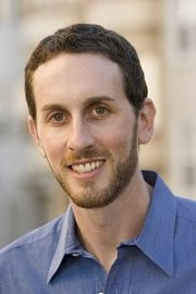 Scott Wiener's new roommate is very electable. Will he be, too?