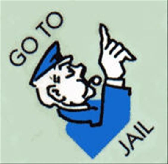 monopoly_jail.jpg