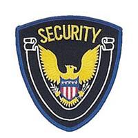 security_patch.jpg