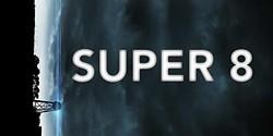 super_8_poster.jpg