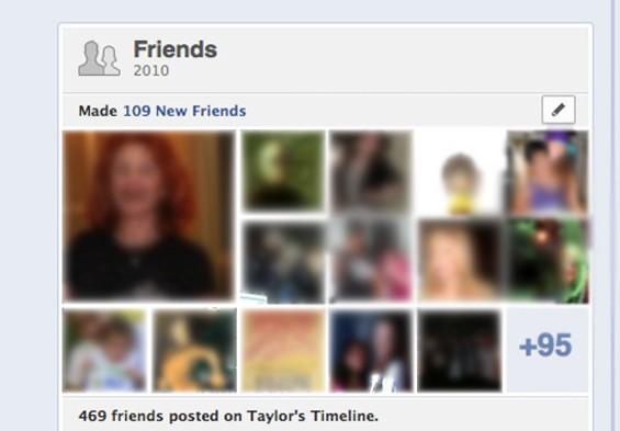 facebook_friends_pic.jpg