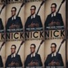 Nick Waterhouse's Lexus TV Ad Is Really an Ad For Nick Waterhouse
