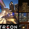 Can a Farmers' Market Restore Metreon's Luster?