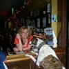Seen in San Francisco: Canine Boozer Orders Hair of the Dog That Bit Him