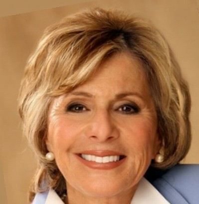 barbara boxer 1,897 tweets • 136 photos/videos • 114k followers check out the latest tweets from barbara boxer (@barbaraboxer.