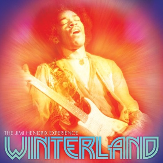 jimi_hendrix_experience_winterland_8_lp_1cd_box_set_amazon.jpg